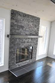 westchester farmledge our favorite fireplaces pinterest