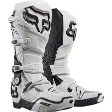 motocross gear boots http www dirtbikebitz com images products 12252 20instinct 20white