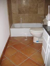 tile bathroom floor ideas bathroom design ideas and more bathroom floor tiles tiles terracotta pakistan