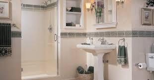 Which Is Better Cast Iron Or Acrylic Bathtubs How To Choose A Bathtub Bob Vila