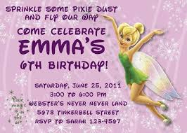 free printable tinkerbell 47 best tinker bell party images on pinterest birthday ideas