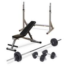 Weight Benches With Weights Weight Bench Weights Benches Olympic U0026 Standard Bench Press
