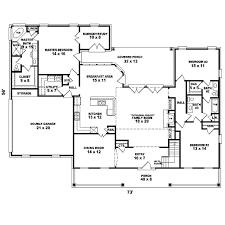 cape style home plans house plans cape cod cottage