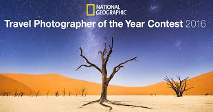travel photographer images 2016 national geographic travel photographer of the year view all jpg