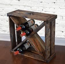 cube wine rack sosfund