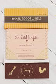homemade christmas cookie gifts olga u0027s flavor factory