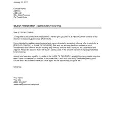 referral cover letter sample fancy employee referral cover letter