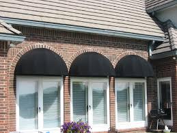 residential awnings kansas city tent u0026 awning custom door