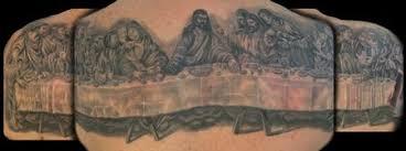 mathew hays u0027s tattoo designs tattoonow