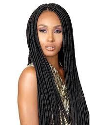 best hair for faux locs bobbi boss crochet braid faux locs bomba dread 20 elevate styles