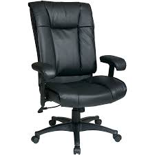 Massage Desk Chairs Office Star Chairs Australia 100 Images 17 Best Office Chairs