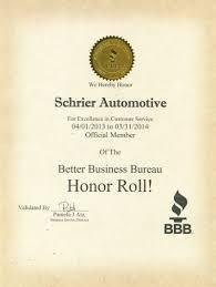 lexus gx omaha schrier automotive pre owned dealer omaha nebraska
