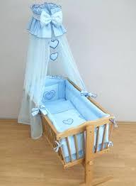 Baby Moses Basket Bedding Set Baby Boy Moses Basket Bedding Baby Bedroom Sets Uk Hamze