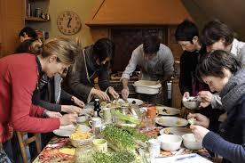 cours de cuisine bruxelles l atelier vitalité cours de cuisine saine et gourmande à bruxelles