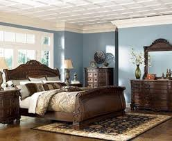 atlantic bedding and furniture abf millennium
