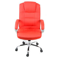 Tall Comfortable Chairs Lane Office Chair Big And Tall Best Computer Chairs For Office