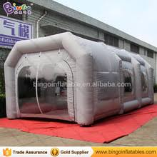 paint booths spray booths spray systems state shipping buy portable spray booth and get free shipping on aliexpress