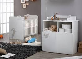 chambre bébé promo chambre complète bébé 60x120