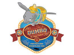 dumbo badge dribbble joseph marsh dribbble