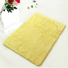 Funny Area Rugs Solid Yellow Rug Roselawnlutheran