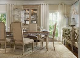 mirrored dining room table dining room top mirror dining room table room design ideas