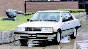 mitsubishi eterna modifikasi mitsubishi galant u002705 1980 u201309 1983 youtube