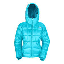 the north face destiny down jacket women u0027s evo