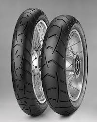 Adventure Motorcycle Tires Metzeler Tourance Next Tires Gear Reviews Adventuremotorcycle Com