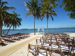key largo wedding venues key largo lighthouse weddings reviews key largo fl 140