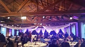 wedding venues in dayton ohio top of the market venue dayton oh weddingwire