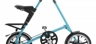 best folding bike 2012 strida lt folding bicycle review far from perfection