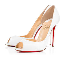 christian louboutin shoes for women bridal uk online sale