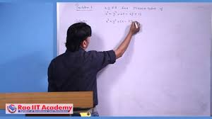 basic maths intro to number system u0026 properties of real numbers