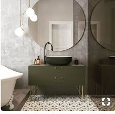 Bathroom Sink And Mirror Pin By Tibma On Bed And Breakfast Pinterest Big