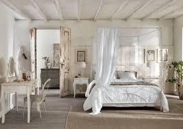 decoration chambre romantique deco de chambre adulte romantique visuel 2
