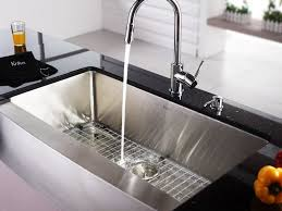 Rustic Kitchen Sink Rustic Kitchen Sink Soap Dispenser New Home Design Efficient