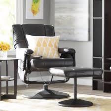 living room delightful living room recliner chairs in flight houzz