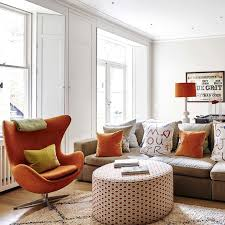 new colors for living rooms fanciful country living room nice neutral colors room ideas neutral