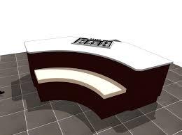 98 best sketchup 3d modeling images on pinterest warehouse