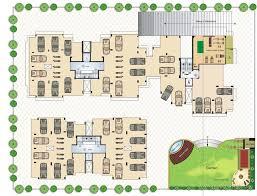 100 floor plans of hotels review itc sheraton delhi