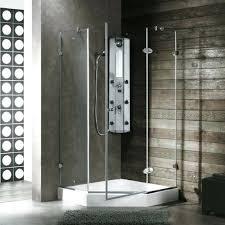 Mirolin Shower Doors Luxury Neo Angle Shower Doors Angle Shower Doors Shower Doors