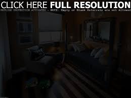 boys bedroom color ideas home design ideas