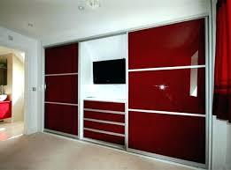 Bedroom Wardrobe Designs For Small Bedrooms Wardrobe Designs For Small Bedroom Indian Modern Wardrobe Designs