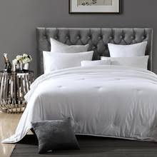 Silk Filled Duvet Review Compare Prices On Pure Silk Quilt Online Shopping Buy Low Price