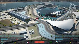 motorsport manager pc mac code steam amazon co uk pc u0026 video