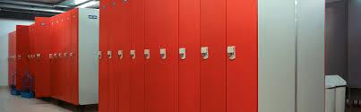 lockers republic lockers rs locker repair u0026 installation inc