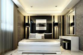 Bedroom  Bedroom Interior Designing  Bedroom Furniture Interior - White bedroom interior design