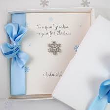 33 best luxury handmade greeting cards images on gift