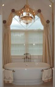 bathroom window coverings ideas loving this window treatment for my own bathroom window home
