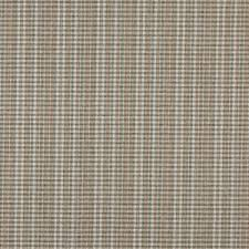 Black And White Check Upholstery Fabric White And Off White Country Lodge And Cabin Upholstery Fabrics